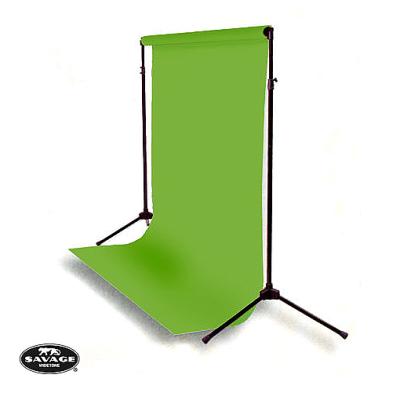 http://prostudio360.es/Fondo-de-papel-TETENAL-SAVAGE-2.72x11m-Chroma-Verde-Tech-Chroma-Tech-Green.html