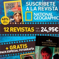 https://secure.rba.es/marketing/revistas_es/201403-ng-ng_40dto_packfoto/171KXF/NY77QI/