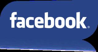https://www.facebook.com/media/set/?set=a.10152068314457044.1073741829.248205992043&type=3