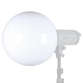 Los 5 modificadores de luz que cambiarán tufotografía
