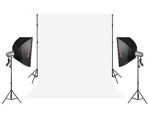 foto-estudio
