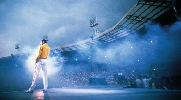 Queen-Wembley-1024x569