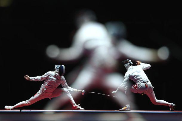 09-08-2016-Fencing-01
