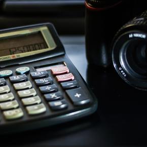 Qué incluir en un presupuesto defotografía