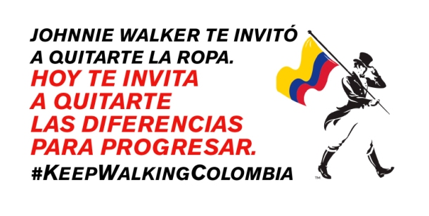 keepwalking-colombia