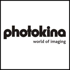 Photokina 2016. Paseando porColonia.