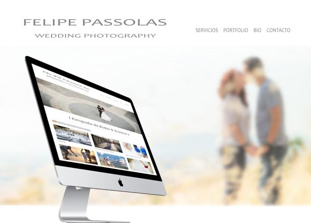 felipe-passolas-estrategias-de-mercado-para-fotografoas-2