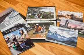 ¿Por qué es importante imprimir tusfotografías?