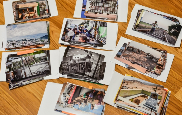 felipe-passolas_imprimir-fotos-2