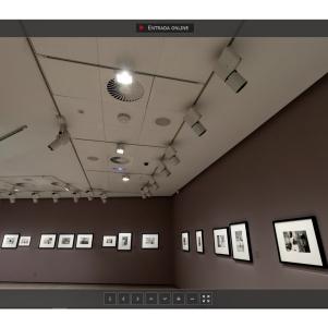 felipe-passolas-iluminacion-para-exposiciones-4