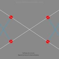 felipe-passolas-lenguaje-visual-1