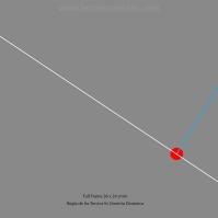felipe-passolas-lenguaje-visual-2