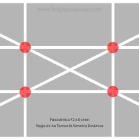 felipe-passolas-lenguaje-visual-3