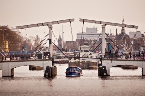 felipe-passolas_motivacion-amsterdam