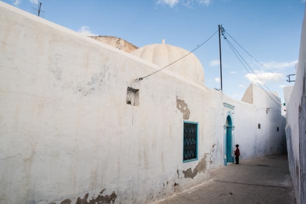 felipe-passolasi_motivacion-tunez
