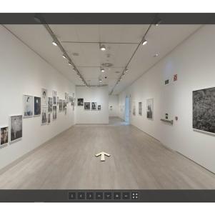 iluminacion-para-exposiciones-3