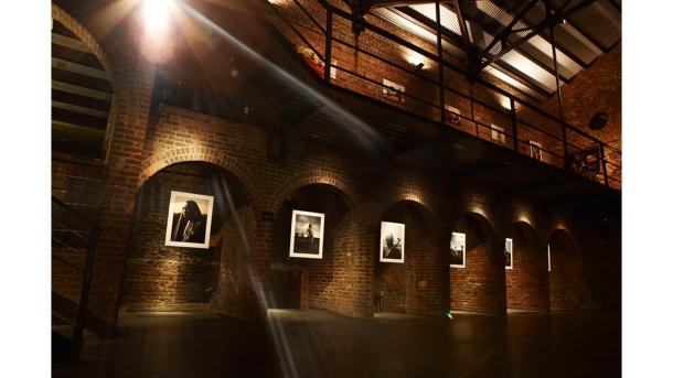 iluminacion-para-exposiciones-5