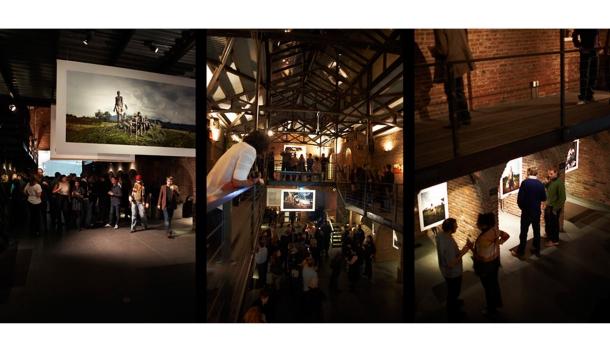 iluminacion-para-exposiciones-6