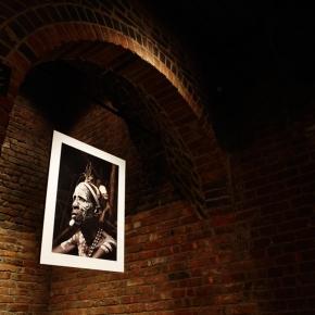 Tu primera exposición de fotografía: iluminación ypreparativos