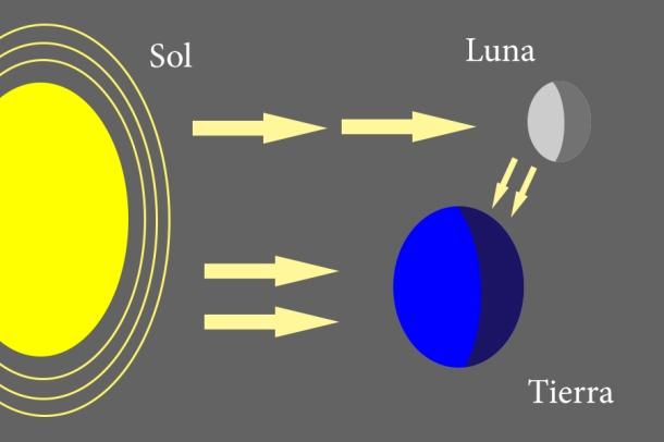 felipe-passolas-luz-de-luna-1