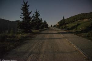felipe-passolas-luz-de-luna-3
