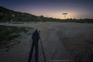 felipe-passolas-luz-de-luna-4