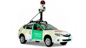 ¿Cómo convertirse en fotógrafo deGoogle?