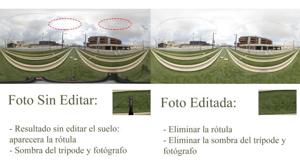 Edición-del-Nadir-y-Cenital-en-Fotografía-Esférica_Felipe-Passolas 4
