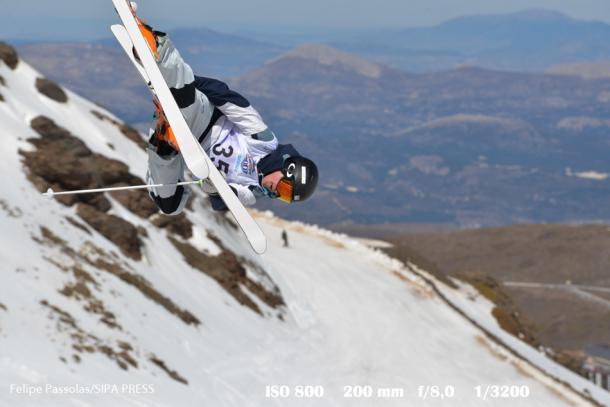 Felipe-Passolas_FIS-FREESTYLE-WORLD-SKI-CAMPIONSHIPS-2017-2171