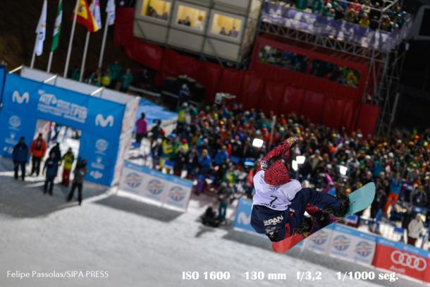 Felipe-Passolas_FIS-FREESTYLE-WORLD-SKI-CAMPIONSHIPS-2017-4200