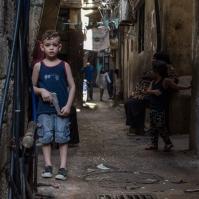 Felipe Passolas-Líbano Chatila Beirut_FPC6210