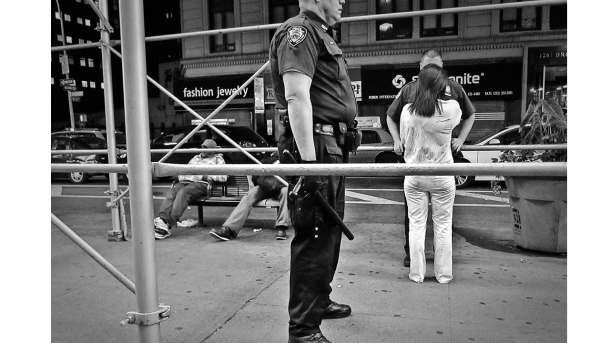 Felipep-Passolas-Street-Photography-NYC-Nómada_11