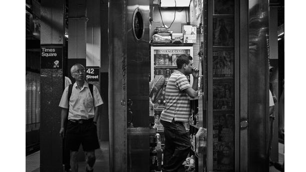 Felipep-Passolas-Street-Photography-NYC-Nómada_12