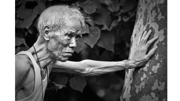 Felipep-Passolas-Street-Photography-NYC-Nómada_13