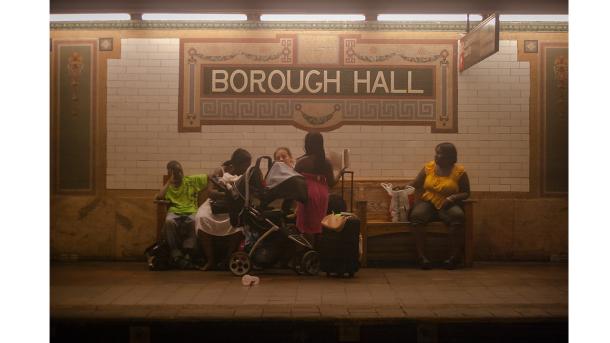Felipep-Passolas-Street-Photography-NYC-Nómada_4