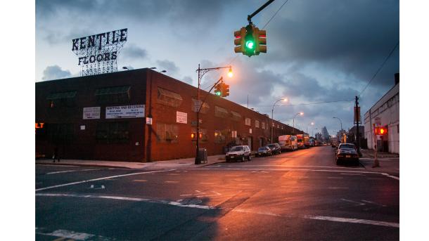 Felipep-Passolas-Street-Photography-NYC-Nómada_5