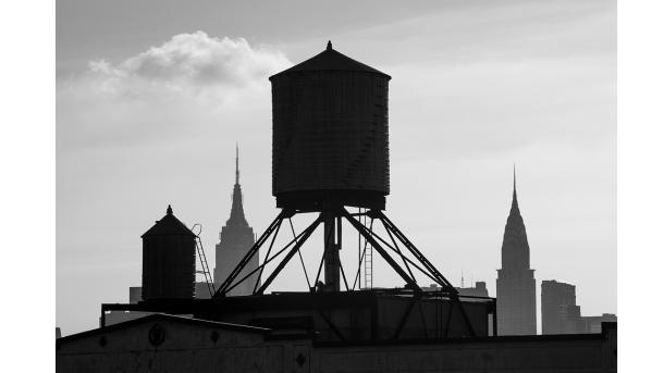 Felipep-Passolas-Street-Photography-NYC-Nómada_8