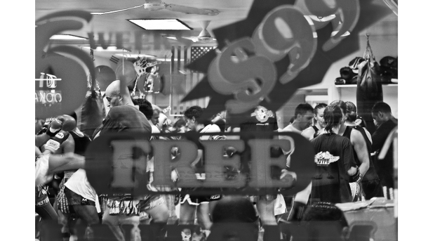 Felipep-Passolas-Street-Photography-NYC-Nómada_9