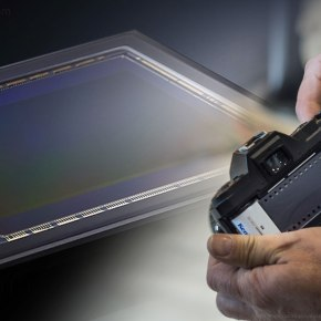 La importancia del tamaño del sensor PARTE2