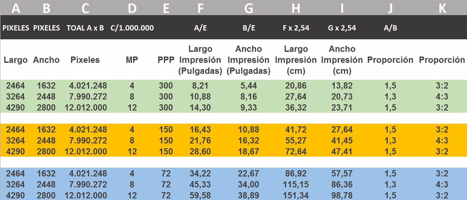 felipe-passolas-prostudio-360_resoluciocc81n-la-italiana-cafecc81_0.jpg
