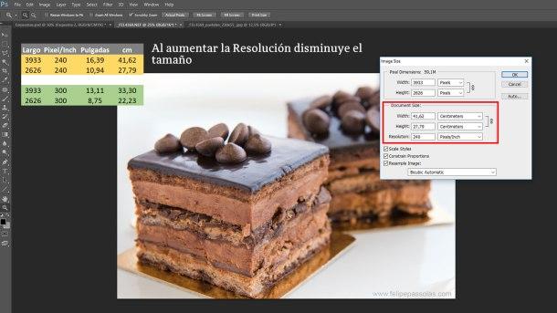 Felipe-Passolas-Prostudio-360_Resolución-La-Italiana-Café_1