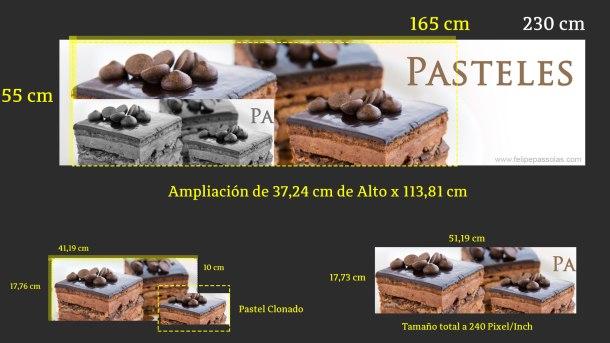 Felipe-Passolas-Prostudio-360_Resolución-La-Italiana-Café_3