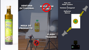 Cómo-iluminar-una-botella.-Prostudio360-Felipe-Passolas-3