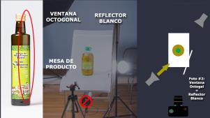 Cómo-iluminar-una-botella.-Prostudio360-Felipe-Passolas-4
