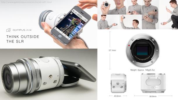 Prostudio360-El-futuro-de-la-fotografía-Esquema-3_OK